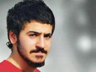 Ali İsmail Korkmaz davasında son gelişme