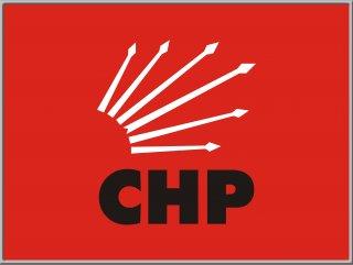 CHP Antalya il gençlik kollarını görevden aldı