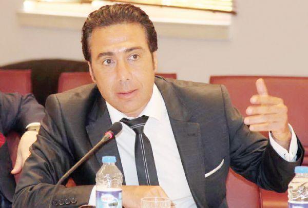 Dünyanın konuştuğu Türk doktor Mehmet Mutaf eskiden şarkıcıydı