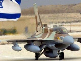 Ürdün İsrail Büyükelçisi'ni sınır dışı ediyor
