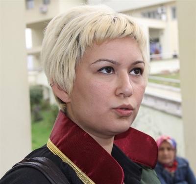 Adapazarı'nda 14 yaşındaki kız çocuğuna tecavüzde karar çıktı
