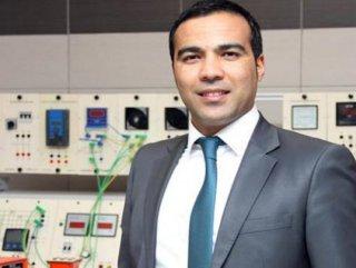 Türk bilim adamından müthiş buluş