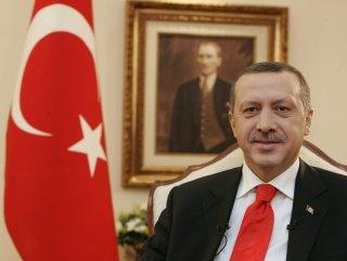 CHP'den Başbakan Erdoğan ile ilgili skandal genelge