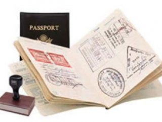 Macaristan'la vizeler resmen kalktı