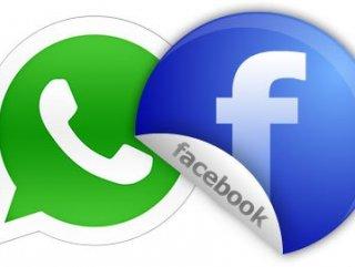 Whatsapp kullananlar için en uzun gün
