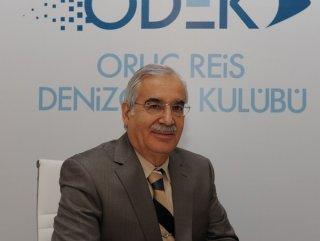 AK Parti İlhan İşbilen'i ihraç ediyor