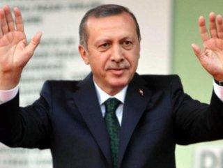 Erdoğan ve Kılıçdaroğlu seçim öncesi bu illere gitmeyecek