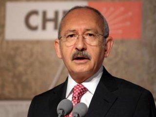 Kılıçdaroğlu: Erdoğan Bayraktar'a ne teklif ettiler