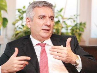 İSO Başkanı uyardı: Siyasiler finansal istikrarı korumalı