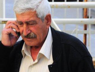 Kılıçdaroğlu'nun kardeşi meclis üyeliğine seçilemedi