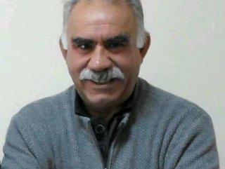 Öcalan'ın avukatlarından paralel yapıya suç duyurusu
