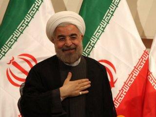 Ruhani'nin Türkiye ziyareti bir kez daha ertelendi