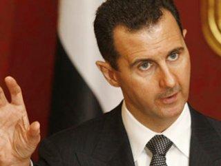 ABD'den Rusya'ya sürpriz Suriye teklifi