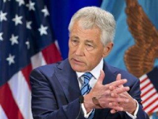 ABD'den Rusya'ya Ukrayna uyarısı: Yanlış adım atma