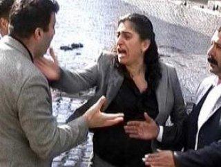 Sebahat Tuncel'den tokat yiyen Şube Müdürü Bakırköy'e atandı
