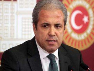 Şamil Tayyar: Listede adı olmayanlar üzülmesin devamı var