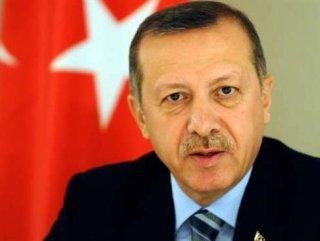 Başbakan Erdoğan'a hakarete hapis cezası