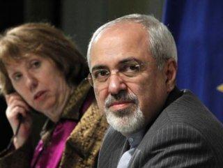 ABD ile İran nükleer müzakereler konusunda uzlaştı