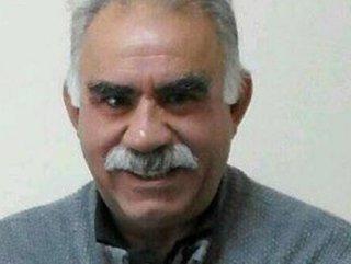 Öcalan'la görüşeceği iddia edilen gazeteciler