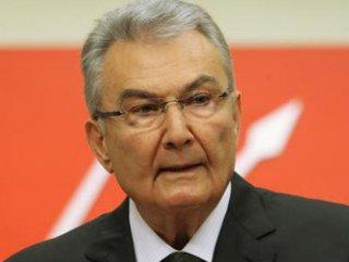 Baykal ses kayıtları ile ilgili Başbakan'a cevap verdi