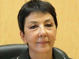 Gülay Göktürk: CHP Ak Parti sayesinde parti oluyor