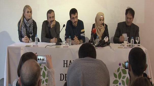 Önder'den Öcalan'ın sorgu görüntülerine açıklama