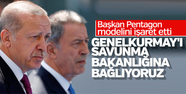 Başkan Erdoğan'dan Bakü dönüşü açıklamalar