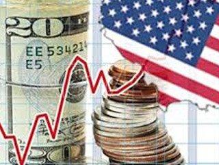 ABD'de borç tavanı yine artırıldı