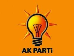 AK Parti'de istifa yağmuru bekleniyor