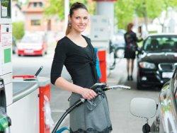 EPDK'dan benzin fiyatlarına müdahale sinyali