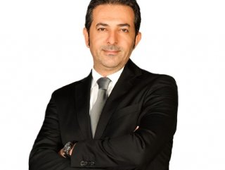 Akif Beki: Güya 'millet'e küfretmiş