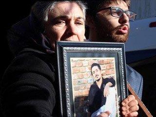Ali İsmail Korkmazın Annesi İsyan Etti 58