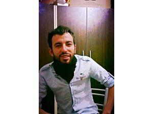 Ambulans şoförü Ali Akkuş kendi oğlunu kurtaramadı
