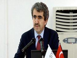 ÖSYM Başkanı KPSS'deki değişikliği açıkladı