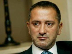 Fatih Altaylı: Başbakan bu MİT'e nasıl güveniyor