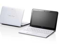 Japonların dünyaca ünlü markası Vaio satılıyor