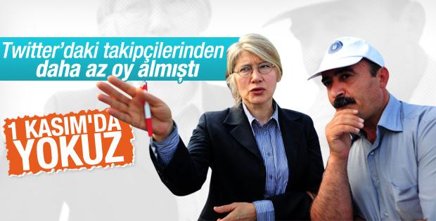 Anadolu Partisi seçime katılmayacak