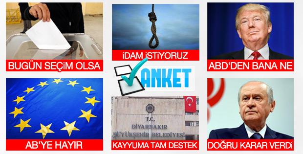 MAK'ın Türkiye araştırması