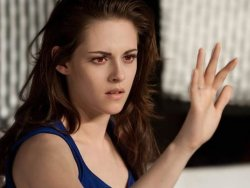 Arap prensi Kristen Stewart'a servet ödedi