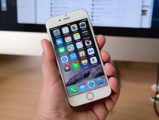 Apple, Bir Yılda 10 Milyar Dolarlık Uygulama Sattı 80