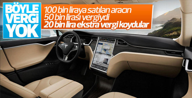 Maliye Bakanı Ağbal'dan otomobillerde ÖTV açıklaması