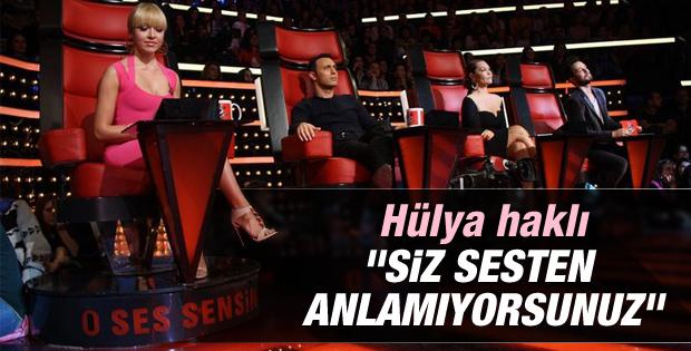 Hülya Avşar'ın İrem Derici tweeti İZLE