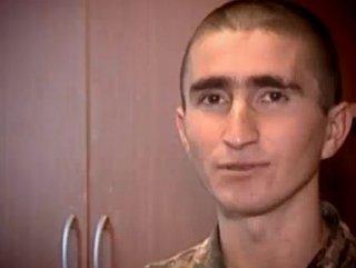 Azerbaycan'a sığınan Ermeni askerden arkadaşlarına çağrı