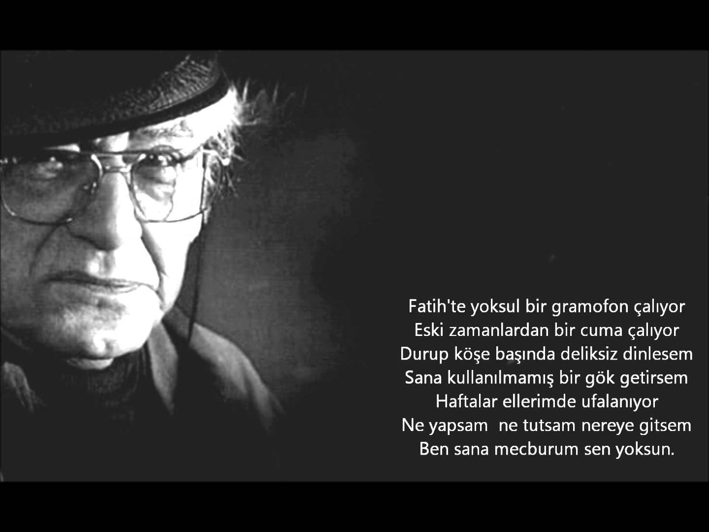 Attila Ilhan Kimdir Biyografi Ansiklopedisi