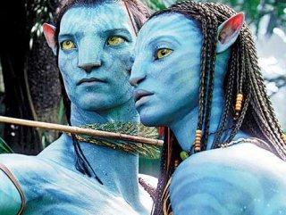 Avatar filmindeki yöntem gerçek oluyor