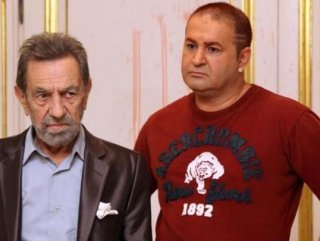 Aydemir Akbaş: Ben Şafak Sezer'i uyarmıştım