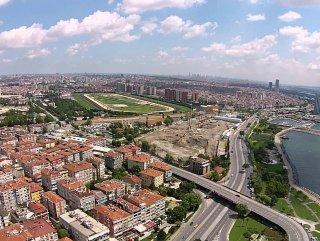 Bakırköy'de 200 milyonluk dönüşüm başlıyor