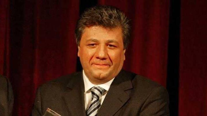 Balbay: Kılıçdaroğlu dahil kimse CHP'den büyük değil