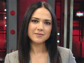 Banu Güven: Cemaat'ten değil AKP'den çıkan oy önemli