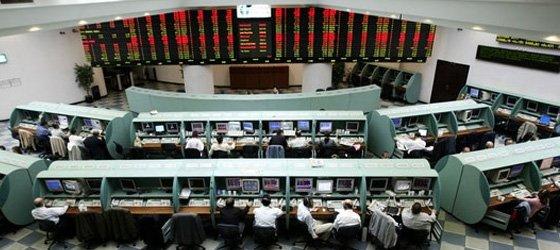 Borsa İstanbul ilk seansı yatay seyretti